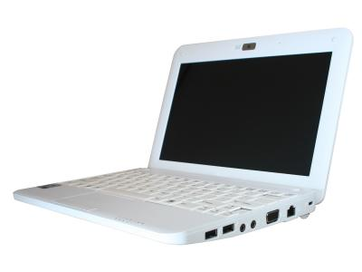 Zephyr Netbook PC (Зефир Netbook PC)
