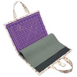 Portable Multi Ironing Board (Портативный Multi гладильная доска)