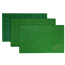 Self-Healing Cutting Mat (Heavy Type with Sandwich material)