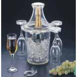 Wine Cooler (Вино Cooler)