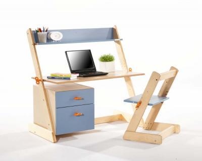 Patty Desk Set (Патти письменный прибор)