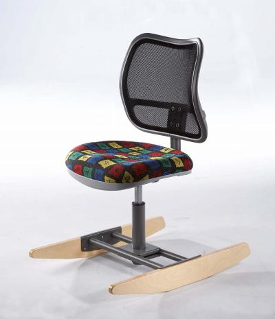 FREI Chair (Председатель FREI)