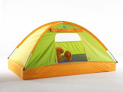 Play Tent Bed (Слушать палаток Bed)