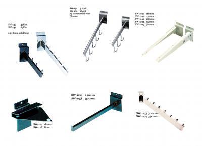 Panel Accessories (Группы аксессуары)