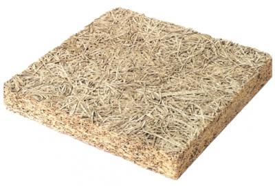 Wood Mineralized Board (Wood Минерализованная совет)