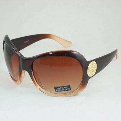 plastic sunglasses (Kunststoff Sonnenbrillen)