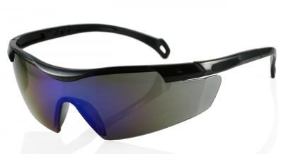 sporty safety eyewear (спортивный очки безопасности)