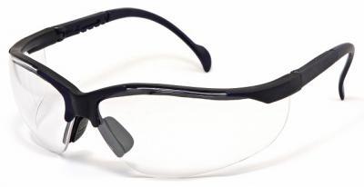 trendy safety eyewear (модные очки безопасности)