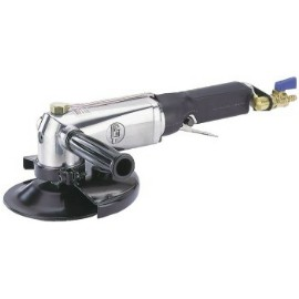 GPW-216 Air Wet Stone,Marble,Granite Grinder (7000 rpm)