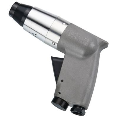 GPW-7000 Air Hammer for fine stonemasonery work (7000bpm) (GPW-7000 Air Hammer f�r feine stonemasonery Arbeit (7000bpm))