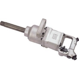 GW-45DL 1 inch Heavy Duty Air Impact Wrench (GW-45DL 1 дюйм Heavy Duty Air Ударный гайковерт)