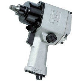 GW-19R 1/2 inch Air Impact Wrench (430 ft.lb) (GW-19R 1 / 2 Zoll-Air-Schlagschrauber (430 ft.lb))