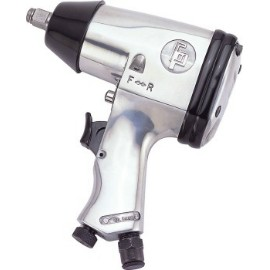 GW-15B 1/2 inch Air Impact Wrench (230 ft.lb) (GW-15B 1 / 2 Zoll-Air-Schlagschrauber (230 ft.lb))