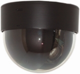 23x High-speed Smart P/T/Z Dome Cameras with Exview CCD/ IR Controller and Ceili (23x Высокоскоростные Smart P / T / Z купольные камеры с Exview ПЗС / ИК-контроллер и Ceili)