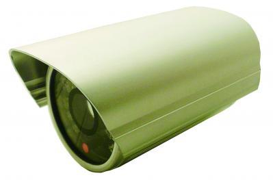 """50M High power IR cameras,1/3  Inter-Line transfer CCD,420 TVL,12V DC (50M High-Power-IR-Kameras, 1 / 3 """"Inter-Line-Transfer-CCD, 420 TVL, 12V DC)"""