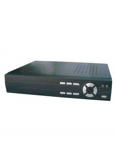 8ch tripex DVR w/ USB/ LAN/ IE browser/ ATM, POS ,E-mapping & 3G(optional)@ 60fp (8ch tripex DVR w / USB / LAN / IE-Browser / ATM, POS, E-Mapping & 3G (optional))