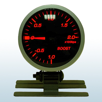 52mm LED Racing Gauge,Auto tuning parts,Car styling accessories.Automobile perfo (52mm светодиодные R ing Gauge, Auto Tuning частей, кар стайлинг  cessories.Automobile Экспл)