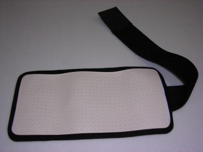 Far infrared & anion versatile healthy wrap (Дальний инфракрасный & анион универсальный здоровых обертывание)