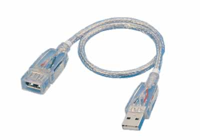 USB Cable (USB-Kabel)