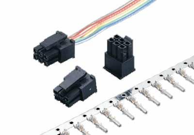 SH 3002 Series (SH 3002 Series)