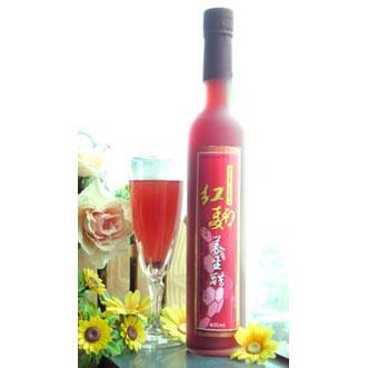 Monascus Vinegar (Monascus Уксус)