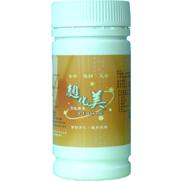 Aspergillus-Enzyme