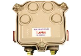 CATV-High Pass Filters (CATV-ВЧ фильтры)