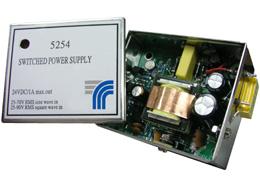 CATV-Switching Power Supply (CATV блок питания)