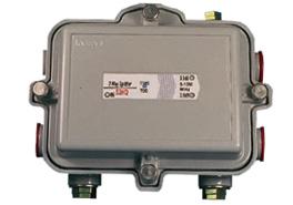 CATV Line Splitters(SA compatible) (CATV Line сплиттеры (SA совместимость))