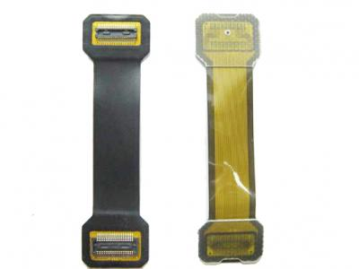 nokia 5300 flex cable (Nokia 5300 Flex кабеля)