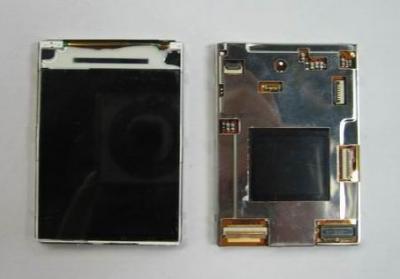 motorola v3 lcd (Motorola V3 LCD)
