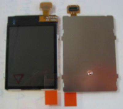 nokia 5300 lcd (Nokia 5300 LCD)