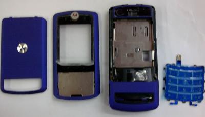 supply motorola z3 housing (Поставка Motorola Z3 жилье)