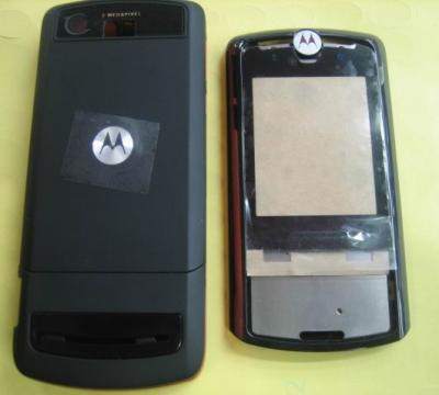 supply motorola z6 housing (Поставка Motorola Z6 жилье)