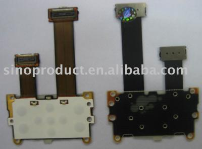 nokia 6265 flex cable (Nokia 6265 Flex кабеля)
