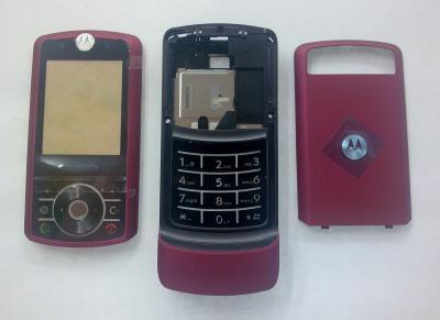 Motorola Z3 housing (Motorola Z3 жилье)