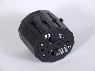 cell phone universal adapter (Сотовый телефон универсальным адаптером)
