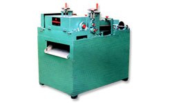 RUBBER & PLASTIC CHOPPING MACHINE (PLASTIC & RUBBER CHOPPING МАШИНА)