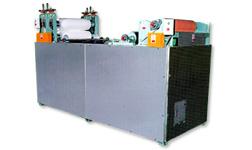 REFRIGERATING RUBBER COOLING MACHINE(water tank type) (ХОЛОДИЛЬНОЕ РЕЗИНОВЫЕ холодильная машина (резервуар для воды типа))
