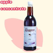 apple syrup ,Tea Drinks ,juice (Apple сиропа, чай напитки, соки)