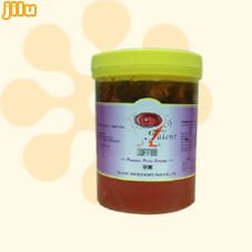 jilu puree Plant Extract (jilu purée Extrait des plantes)