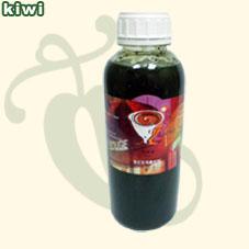 kiwi puree Plant Extract (purée de kiwi Extrait des plantes)
