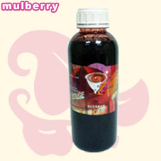 mulberry puree Plant Extract