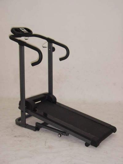 SE-724 Foldable Magnetic Treadmill,Home,Sport,Health,Fitness,Stature,enjoy,Body- (SE-724 Foldable Magnetic Laufband, Home, Sport, Gesundheit, Fitness, Körpergrö)