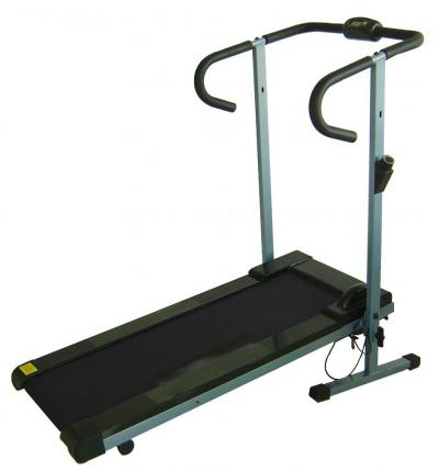 SE-727 Foldable Magnetic Treadmills,Home,Sport,Health,,Cheap,Muscle,Strong,Conve (SE-727 Foldable Magnetic Laufbänder, Home, Sport, Gesundheit, Billig, Muscle, S)