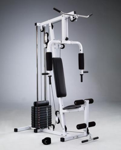 SE-1951 Home Gym,Sport,Health,Fitness,Stature,enjoy,Body-Building,Relax,Cheap,Mu ()