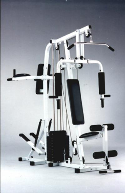 SE-1952 Home Gym,Health,Fitness,Stature,enjoy,Body-Building,Relax,Cheap,Muscle,S ()
