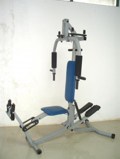 SE-1958 Home Gym,Health,Fitness,Stature,enjoy,Body-Building,Relax,Cheap,Muscle,S ()