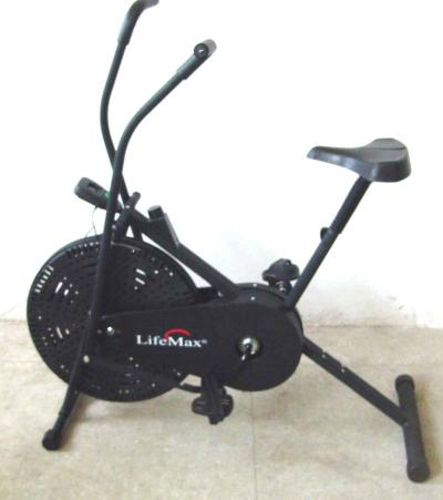 SE-320 2-IN-1 AIR BIKE,Health,Fitness,Stature,enjoy,Body-Building,Relax,Home,Che (SE-320 2-в  AIR BIKE, здоровье, фитнес, статуса, пользуются, бодибилдинг, Relax, Home, Че)