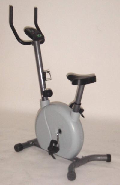 SE-331M Magnetic Bike,Health,Fitness,Stature,enjoy,Body-Building,Relax,Home,Chea (SE-331M Магнитные велосипед, здоровье, фитнес, статуса, пользуются, бодибилдинг, Relax, Home, Чеа)